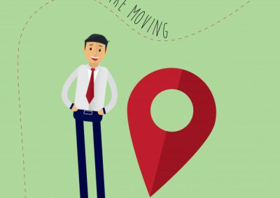 How to Optimize a Website for Local Maps Ranking