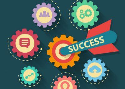 Using Interactive Content in Social Media : 10 Case Studies