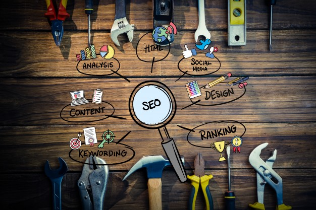 5 Things you need to do in the first 3 months of a SEO
