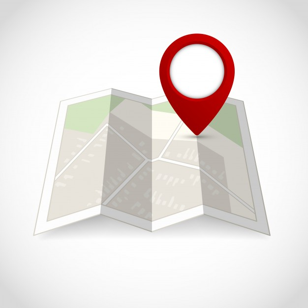 Local SEO in Detail